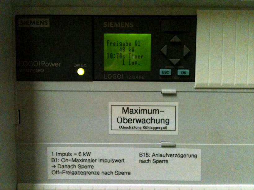 Maximumueberwachung-mit-Siemens-LOGO