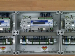 Datenlogger-im-Compact-Gehaeuse