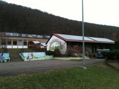 PV-Monitoring-an-der-Regenbogenschule-in-Muensterappel