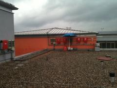 Reparaturarbeiten-an-der-PV-Anlage-der-IGS-Mainspitze-in-Ginsheim-Gustavsburg